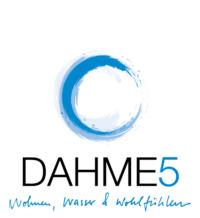 Dahme5